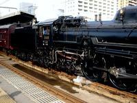 20120211_千葉みなと駅_SL_DL内房100周年記念号_1236_DSC03518