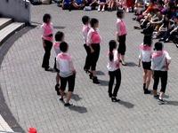 20130706_幕張総合高校鼎祭_文化の部_学園祭_1015_DSC03081