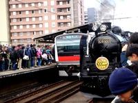 20120211_千葉みなと駅_SL_DL内房100周年記念号_1154_DSC03347