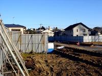 20111230_船橋市北本町1_AGC旭硝子船橋工場_跡地開発_1503_DSC07620
