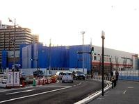 20130202_習志野市谷津1_JR津田沼駅南口再開発_1635_DSC00417T