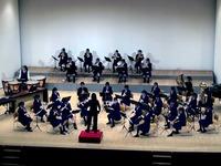 20131227_千葉県立7高校吹奏楽ジョイントコンサート_1648_0033730