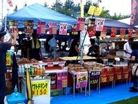 20120804_船橋市薬円台_習志野駐屯地夏祭り_1611_DSC06204