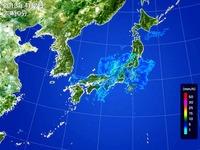 20130402_2100_関東圏_観測史上最高_強風_暴風雨_天気図_020