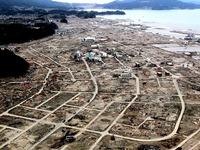 20120118_東日本大震災_東北地方太平洋沖地震_120