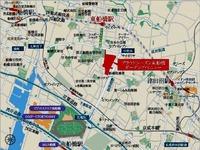 20120610_船橋市東船橋6_プラウドシーズン東船橋_010