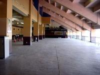 20130715_よみうりランド船橋競馬場太陽光発電所_1141_DSC08515