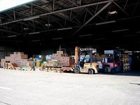 20120303_船橋市市場1_船橋中央卸売市場_ふなばし楽市_0921_DSC06341