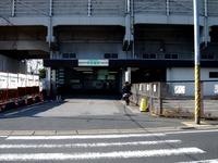 20090207_船橋市山手1_東武野田線_新船橋駅_1250_DSC01737