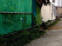 20120417_船橋市海神2_一般建物火災が発生_火事_1419_DSC09478T