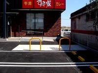 20120408_船橋市市場5_すき家船橋市場店_ゼンショー_0943_DSC08137