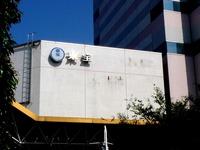 20040703_ららぽーとTOKYO-BAY_映画館_0820_DSC03419E