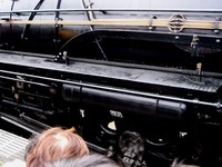 20120211_千葉みなと駅_SL_DL内房100周年記念号_1200_DSC03373