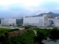 20120825_シャープ_亀山工場_液晶工場_090
