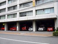 20090719_船橋市湊町_船橋中央消防局_救急車_0916_DSC04899