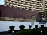 20111223_三井ガーデンホテルズ船橋ららぽーと_1602_DSC06235