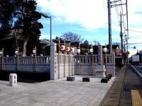 20130103_習志野市大久保4_誉田八幡神社_初詣_1334_DSC09121