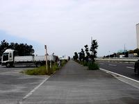 20130525_船橋市_自衛隊マリンフェスタ_やまゆき_0931_DSC08137