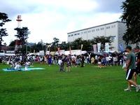 20120804_船橋市薬円台_習志野駐屯地夏祭り_1625_DSC06245