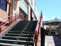 20120407_JR東日本_JR京葉線_JR海浜幕張駅_1206_DSC00148