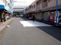 20120728_船橋市浜町1_ファミリータウンまつり_0944_DSC04960
