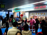 20121215_JR東松戸_地域住民交流イベント_吹奏楽_1541_DSC06028