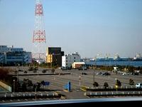 20130315_船橋市浜町2_三井不動産_MFLP船橋_0749_DSC03512