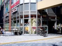 20131012_船橋本町通り商店街_きらきら秋の夢広場_1023_DSC02600