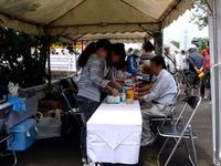 20120603_船橋市_海老川親水市民まつり_まるごみ_1027_DSC07451