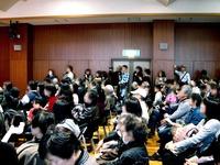 20131124_船橋市海神公民館_海神ふれあいコンサート_1037_DSC00406