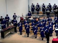 20131227_千葉県立7高校吹奏楽ジョイントコンサート_1717_0034140T
