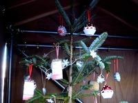 20121118_イケア船橋_モミの木クリスマスツリー_1502_DSC02279