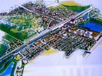 20120303_船橋市飯山満_飯山満地区土地区画整備事業_1041_DSC06565E