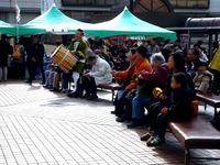 20121124_船橋市_青森県津軽観光物産首都圏フェア_1143_DSC02738
