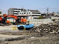 20130428_船橋市宮本9_京成バス船橋営業所_花輪車庫_1054_DSC03607