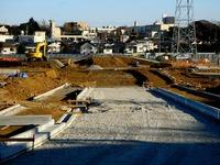 20111230_船橋市北本町1_AGC旭硝子船橋工場_跡地開発_1455_DSC07570