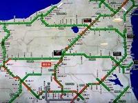 20130503_NEXCO東日本_東北自動車道_GW_1008_DSC04810T