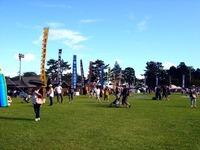 20120804_船橋市薬円台_習志野駐屯地夏祭り_1549_DSC06097