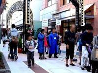 20131123_ららぽーとTOKYO-BAY_ポケモンセンター_1214_DSC00140T