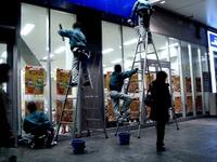 20111226_ビビットスクエア南船橋_新店オープン_2028_DSC06901