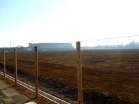 20130113_船橋市習志野4_日軽建材工業船橋製造所_0929_DSC09844
