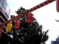 20130721_八坂神社祭礼_津田沼ふれあい夏祭り_1117_DSC00323