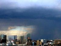 20130407_船橋市夏見_気象_春の嵐_集中豪雨_1613_DSC00003T