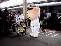 20120211_千葉みなと駅_SL_DL内房100周年記念号_1204_DSC03407