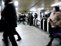 20120106_船橋市本町_JR船橋駅_店舗閉店_1941_DSC08845