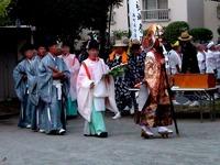 20130712_船橋市_船橋湊町八劔神社例祭_本祭り_1835_DSC03151
