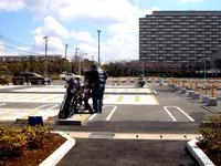 20120325_ららぽーとTOKYO-BAY_駐輪場_P6駐車場_1146_DSC08364