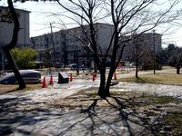 20110313_東日本大震災_袖ヶ浦西近隣公園_遊具_1125_DSC09457