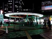 20131126_東京都_有楽町クリスマスイルミネーション_1932_DSC00187