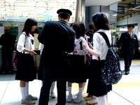 20120510_東京都_春の修学旅行_学生_生徒_0841_DSC02509